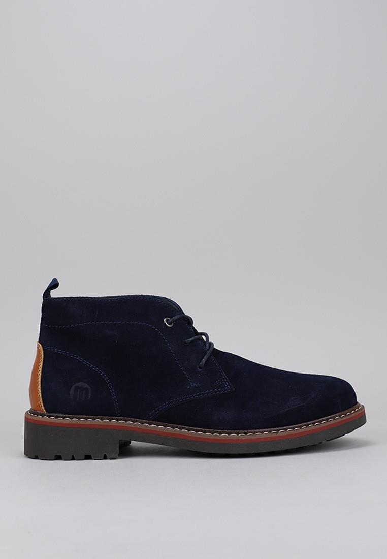 zapatos-hombre-mustang