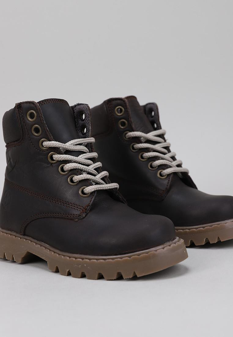 velilla-1559-marrón