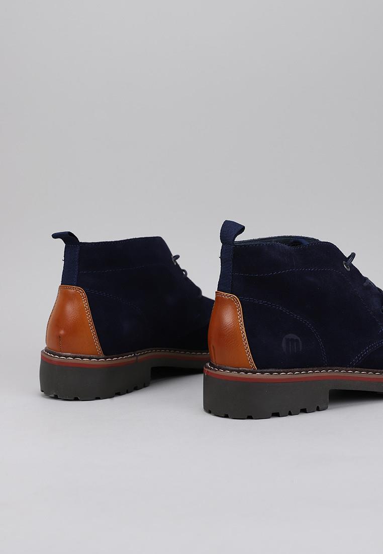 zapatos-hombre-mustang-azul marino