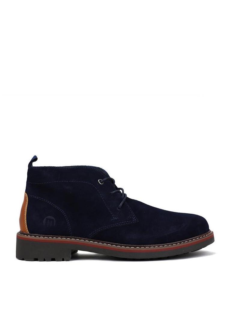 zapatos-hombre-mustang-hombre