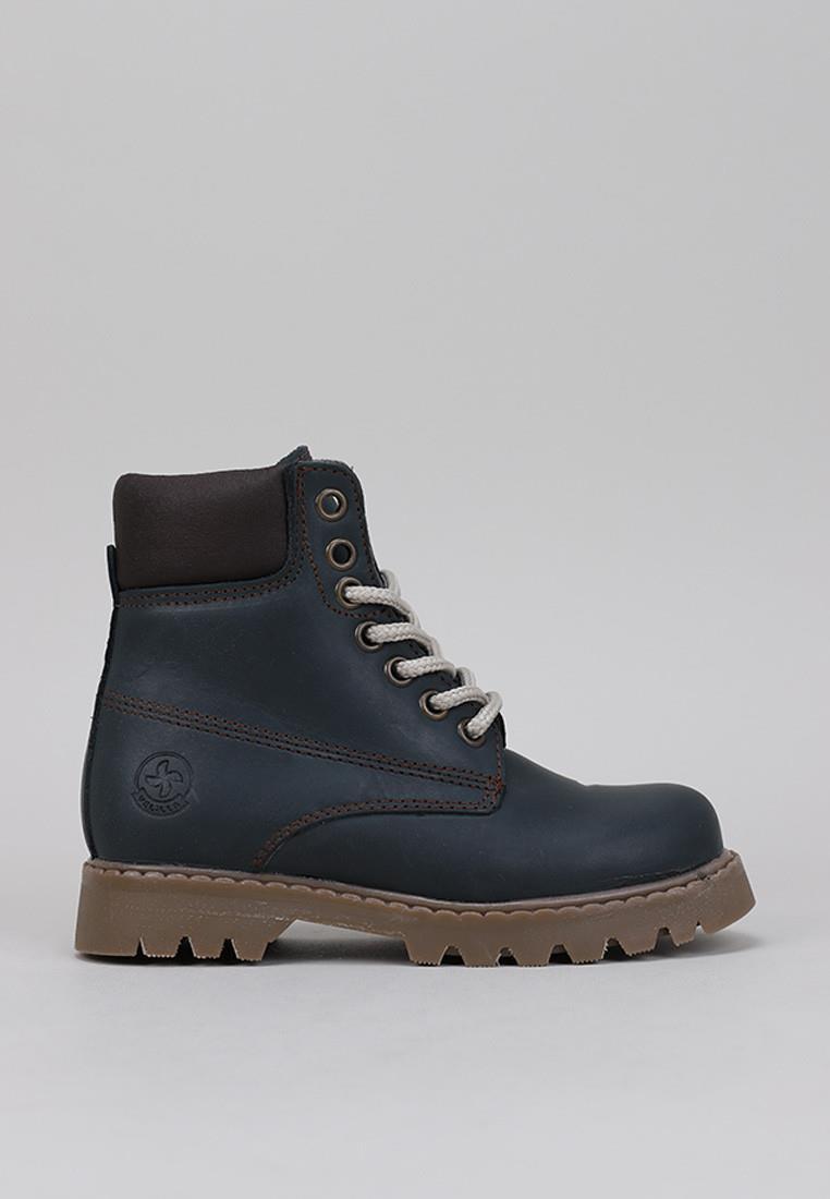 zapatos-para-ninos-velilla