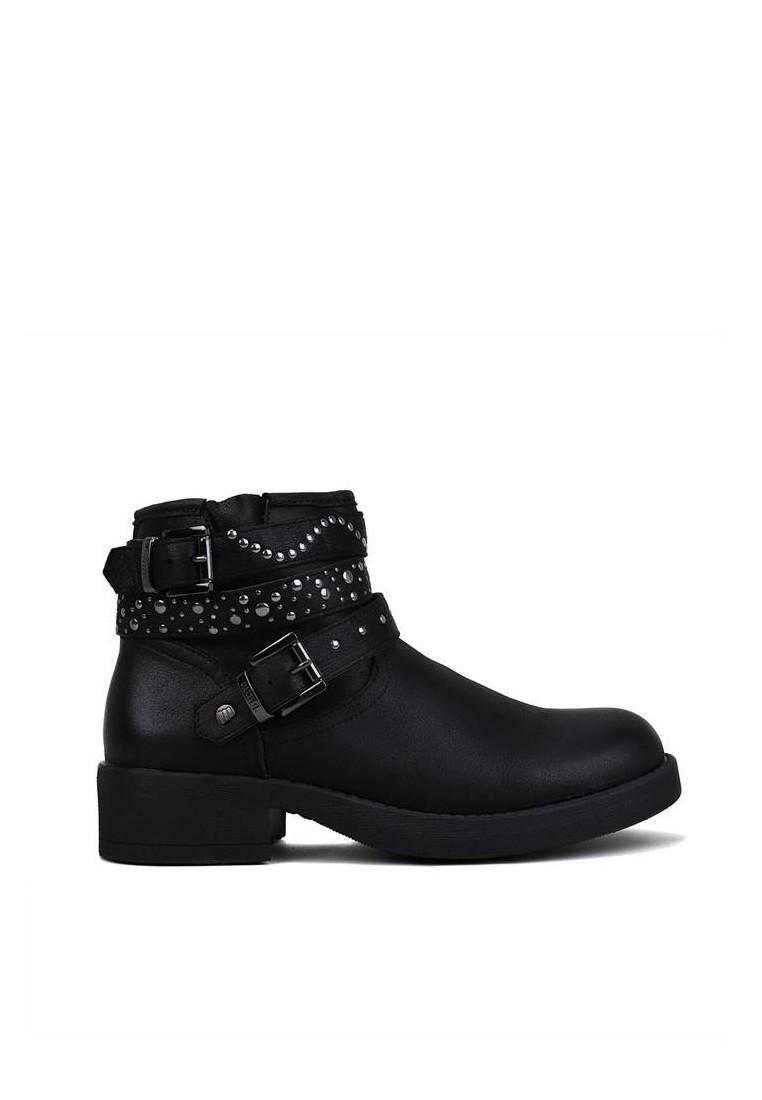 zapatos-de-mujer-mustang-58675