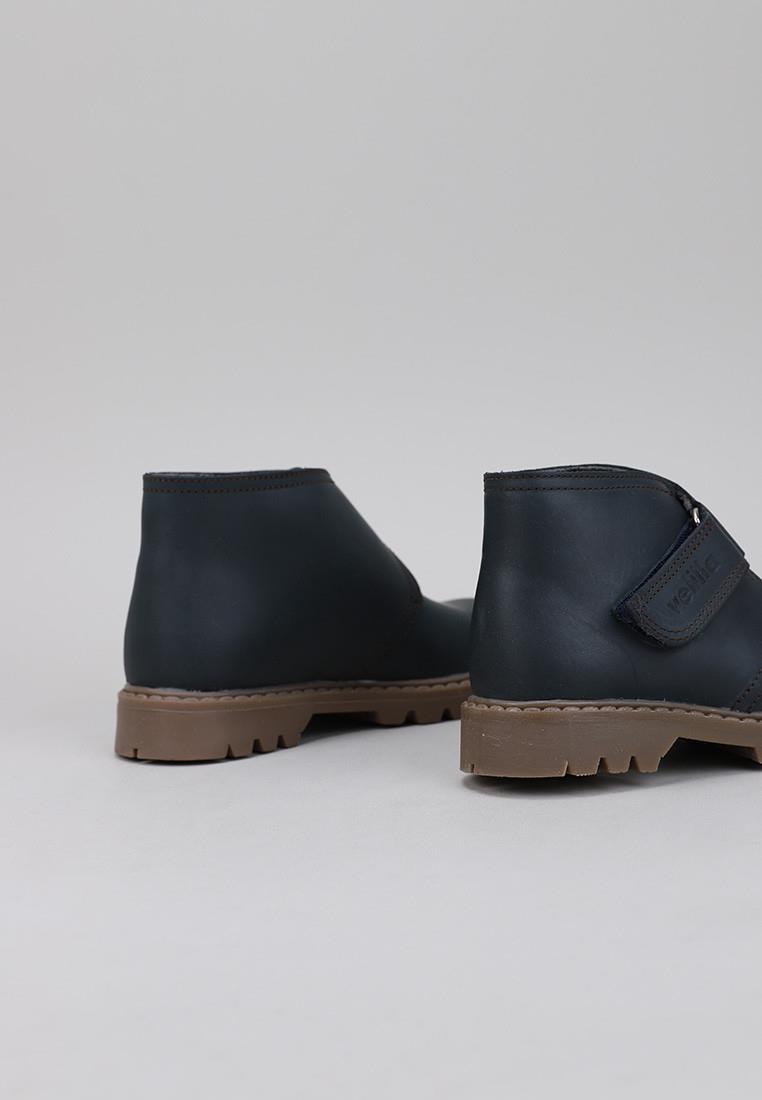zapatos-para-ninos-velilla-azul marino