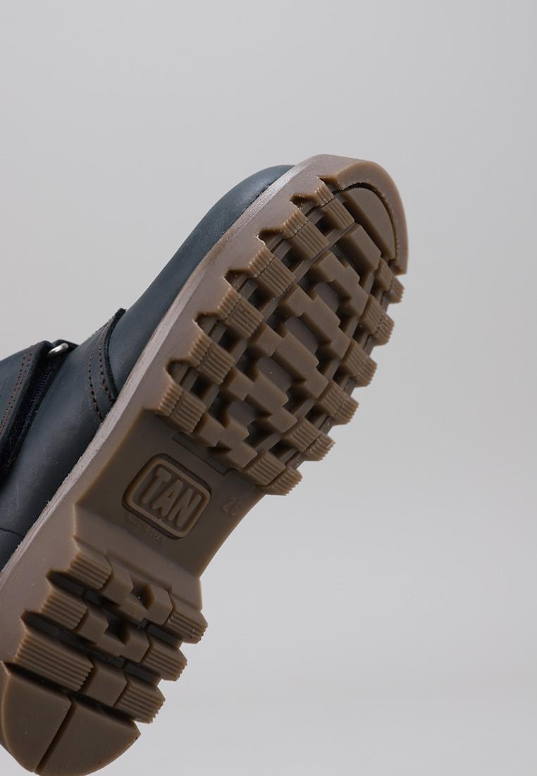 zapatos-para-ninos-velilla-kids