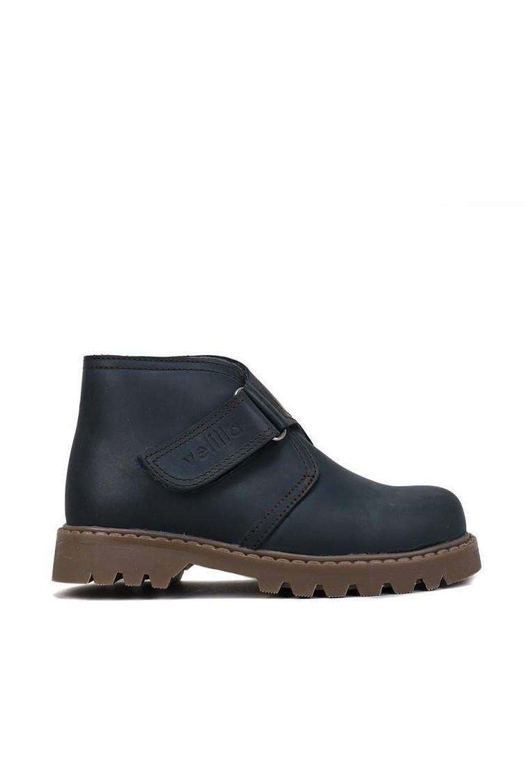 zapatos-para-ninos-velilla-1581