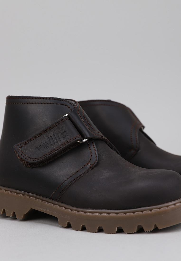 velilla-1581-marrón