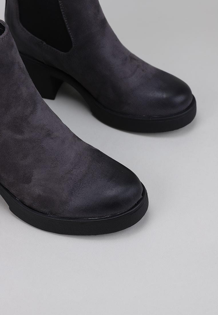 mustang-58656-gris
