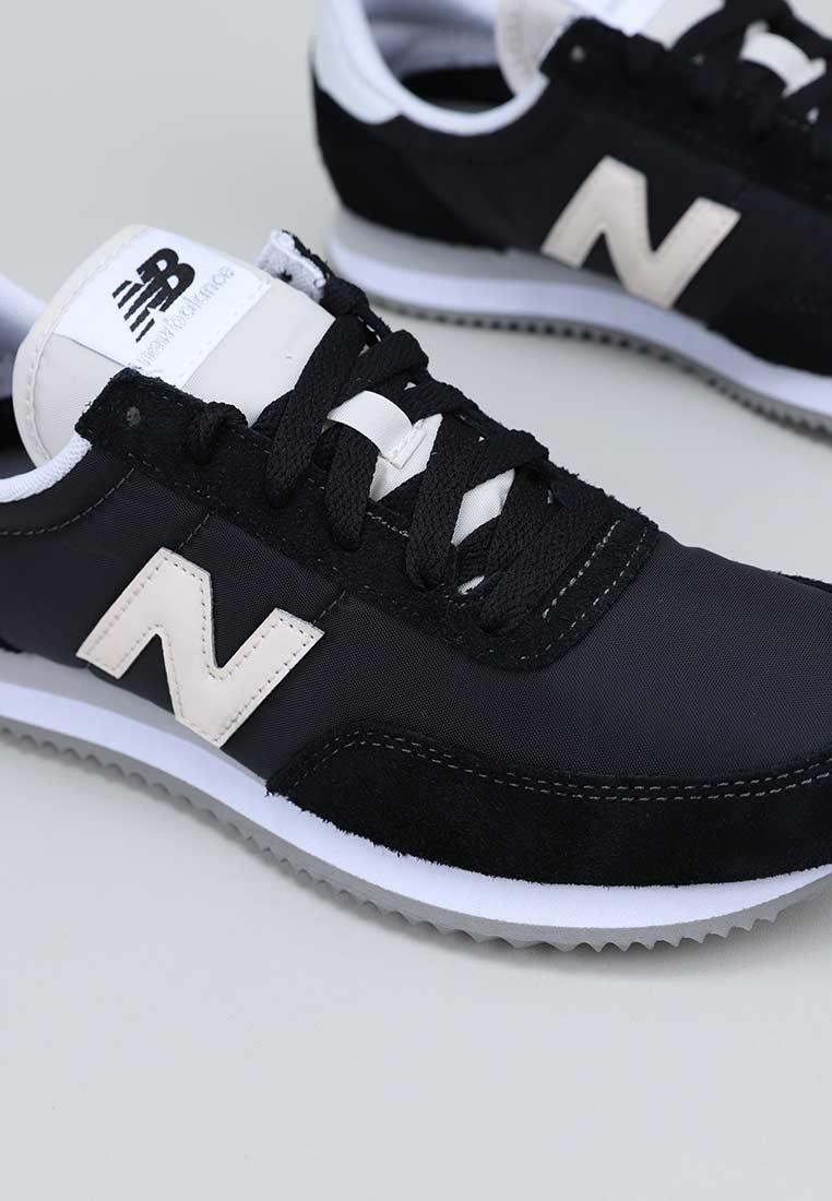 new-balance-wl720eb-negro