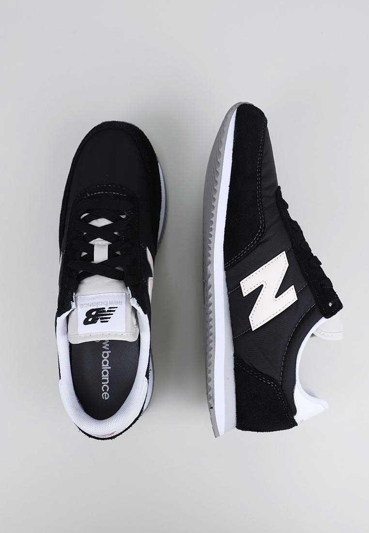 zapatos-de-mujer-new-balance-wl720eb