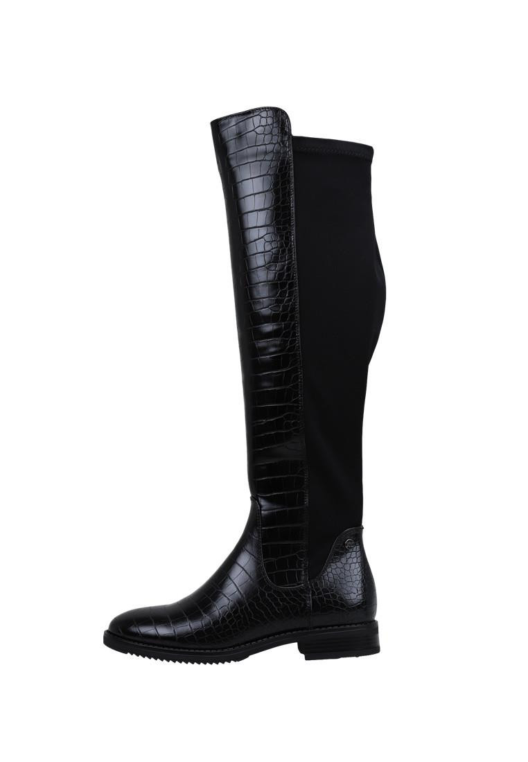 zapatos-de-mujer-x.t.i.-44423
