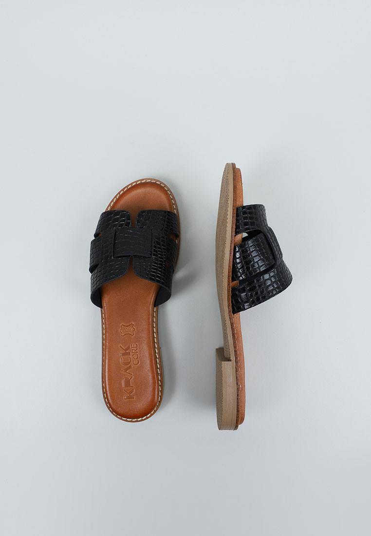 zapatos-de-mujer-krack-core-lance