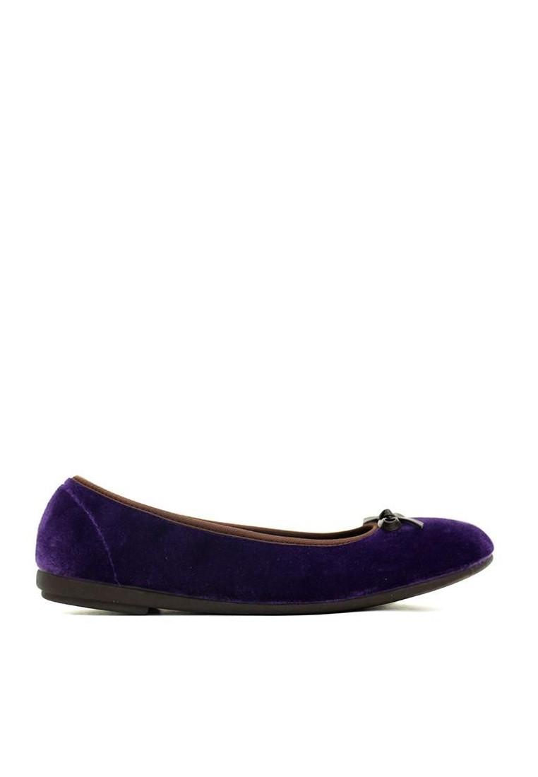 zapatos-de-mujer-vulladi-morado