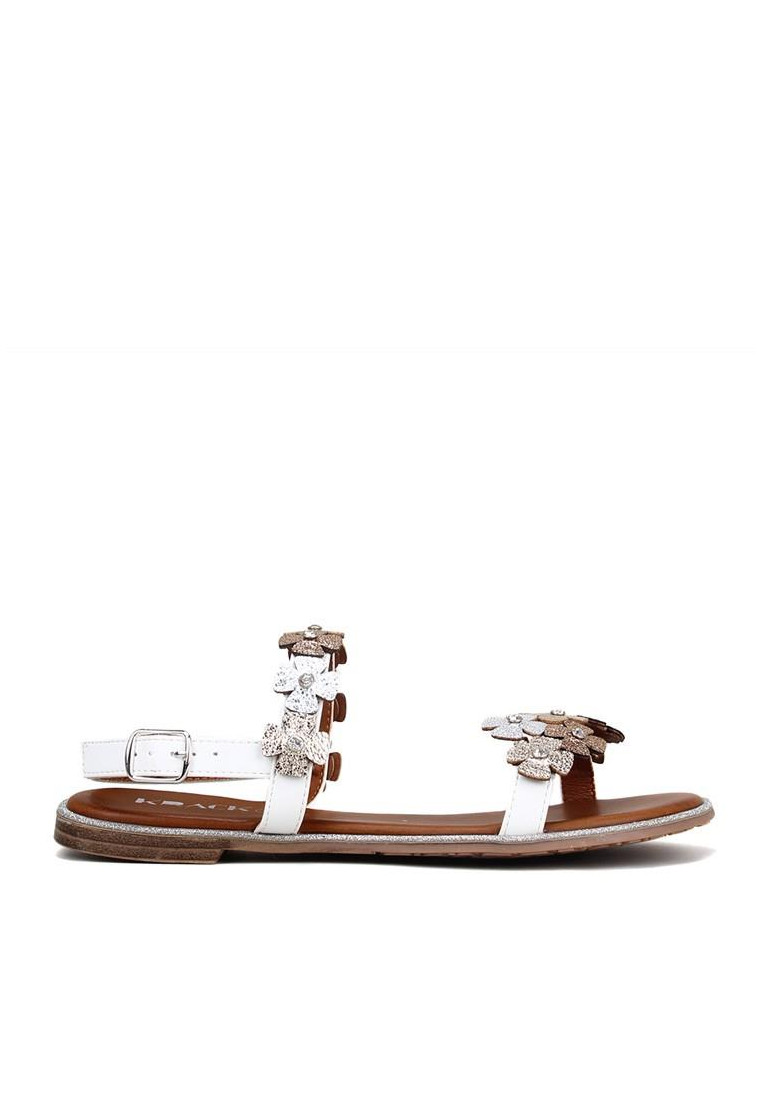 zapatos-de-mujer-krack-core-dl350-46