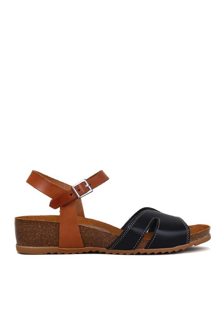 zapatos-de-mujer-sandra-fontán-tropical