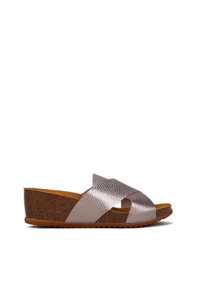 zapatos-de-mujer-sandra-fontán-sol
