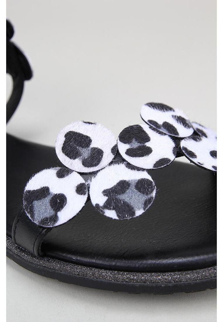 zapatos-de-mujer-krack-core-dl350-48le
