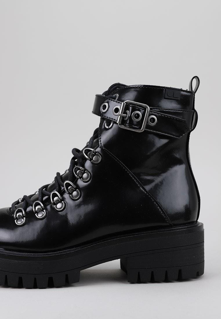 botines-tacon-coolway-mujer