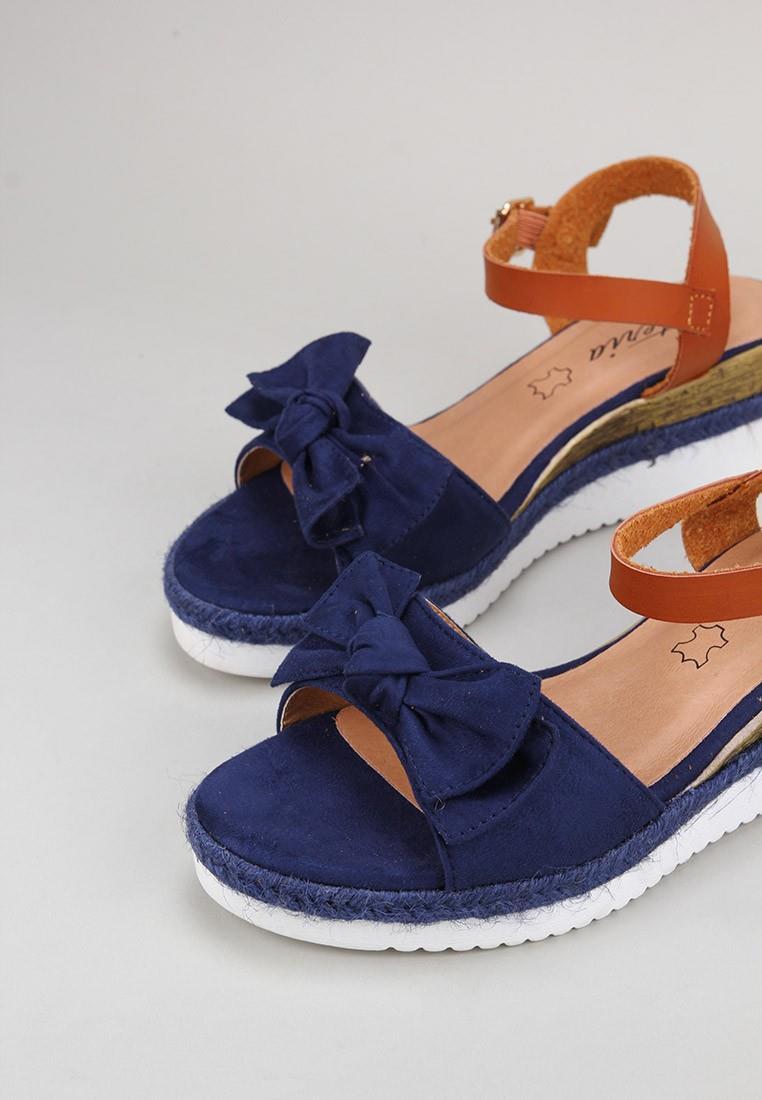 isteria-9030-azul marino