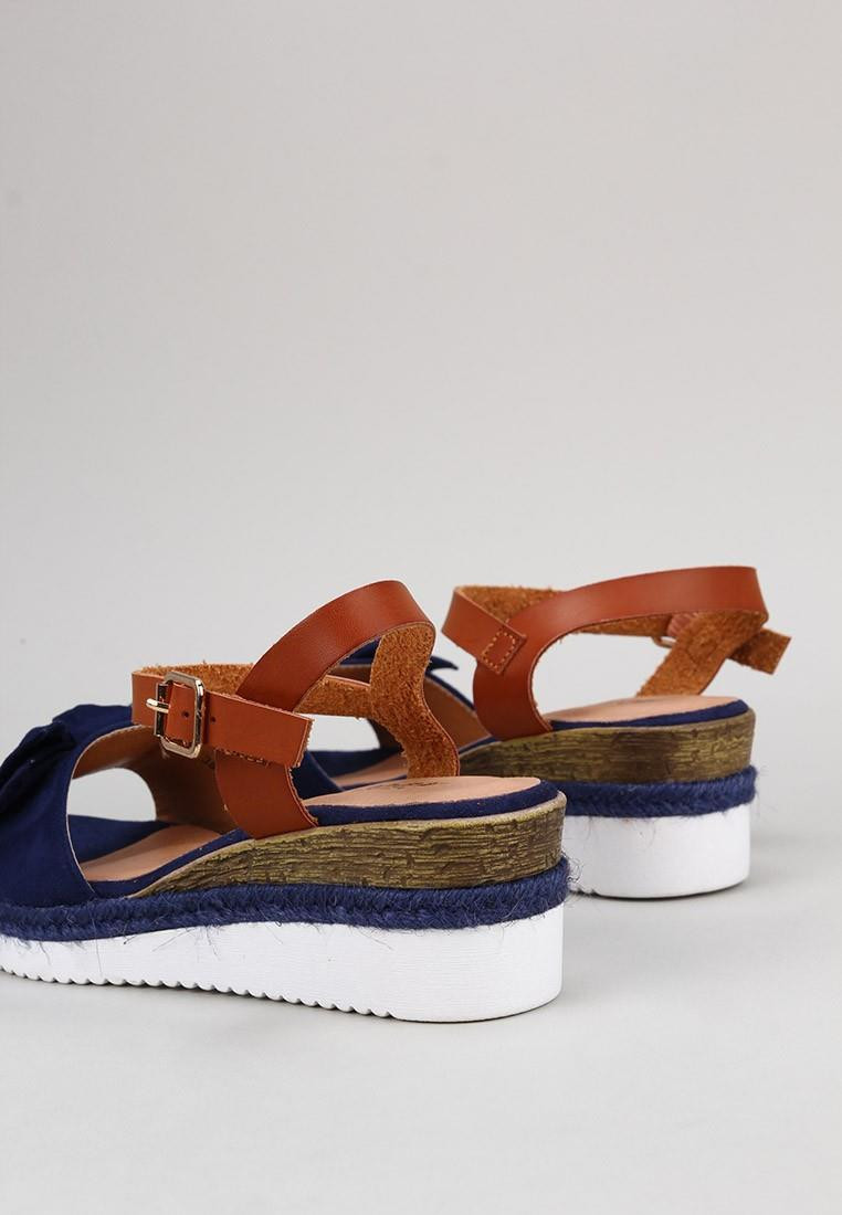 zapatos-de-mujer-isteria-azul marino
