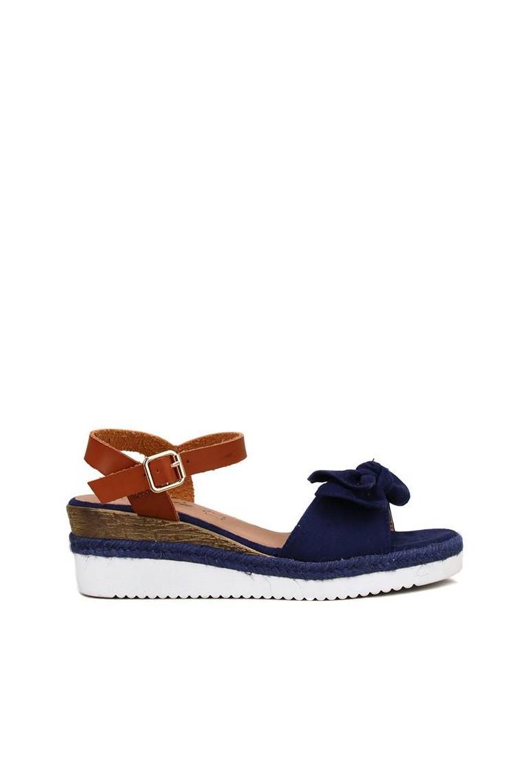zapatos-de-mujer-isteria-9030
