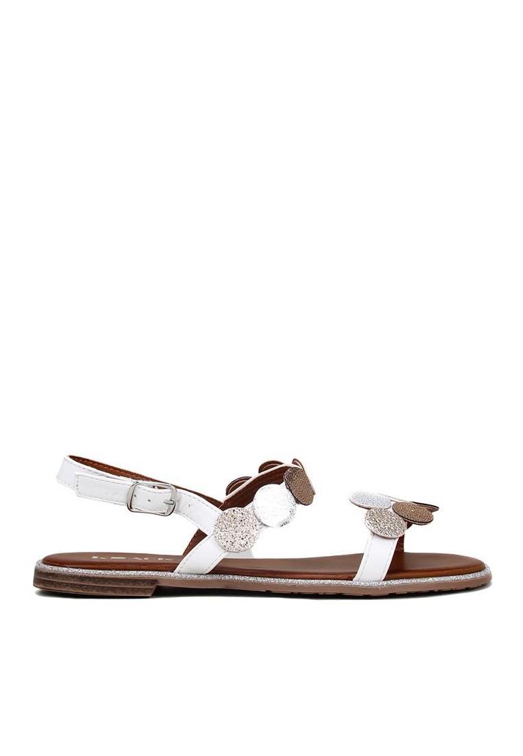 zapatos-de-mujer-krack-core-dl350-48