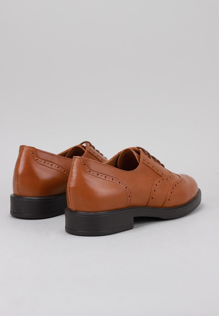 zapatos-de-mujer-krack-core-camel