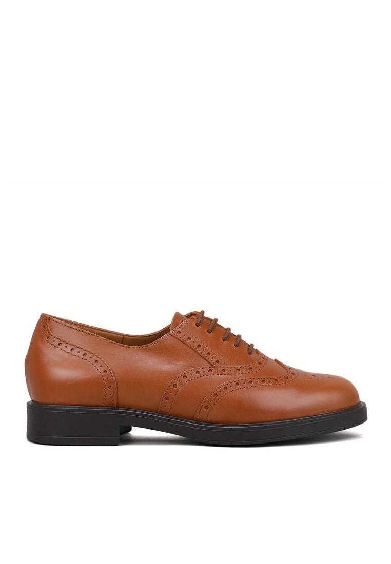 zapatos-de-mujer-krack-core-redgrave