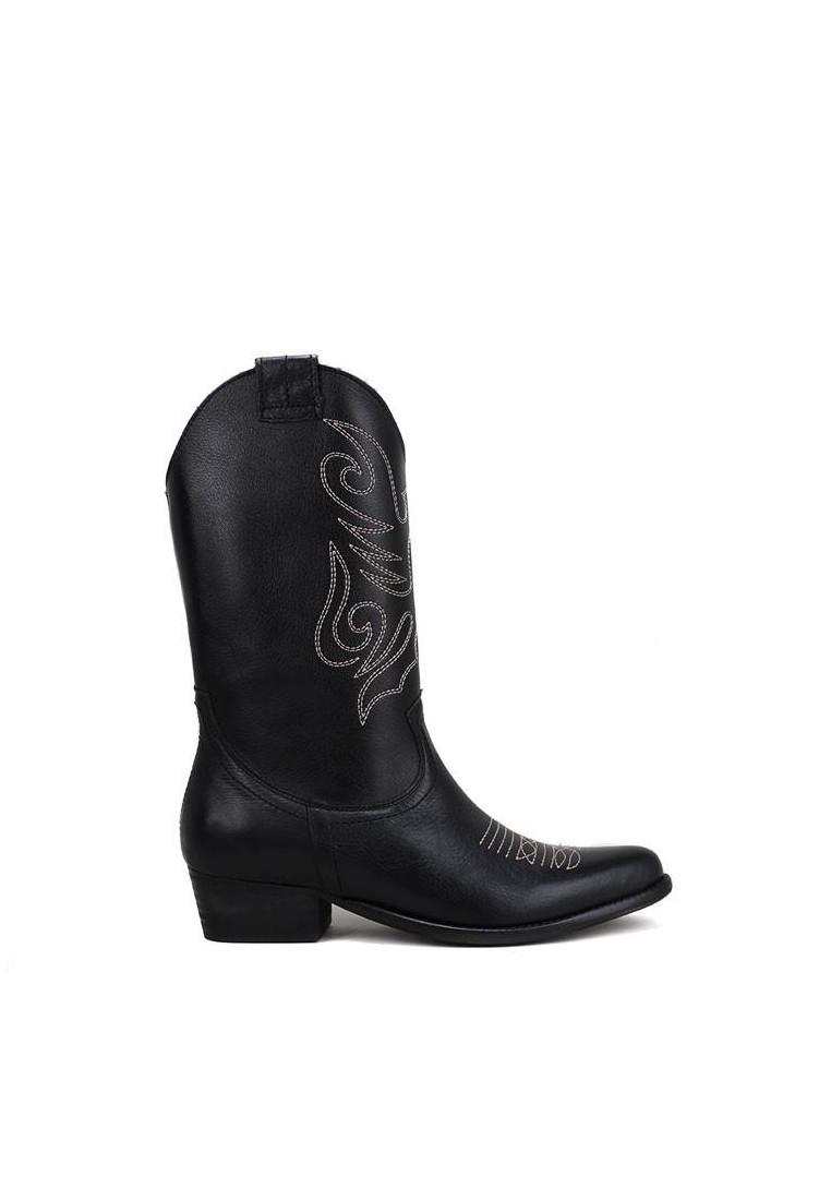 zapatos-de-mujer-bryan-stepwise-jandra-