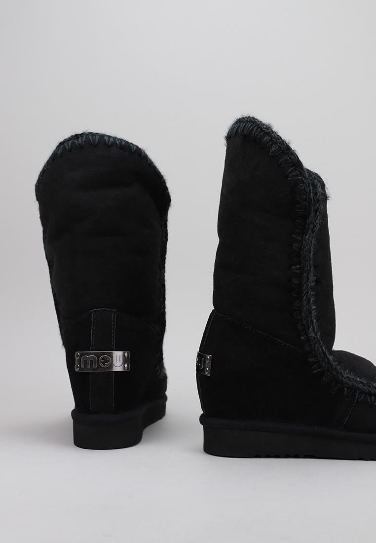 zapatos-de-mujer-mou-negro