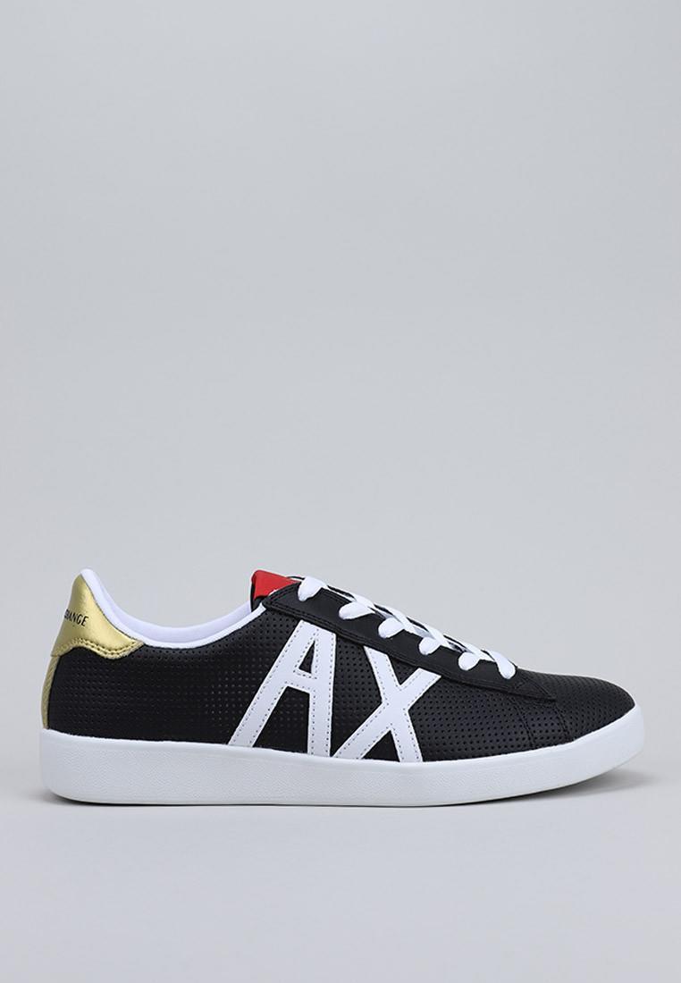 zapatos-hombre-armani-exchange