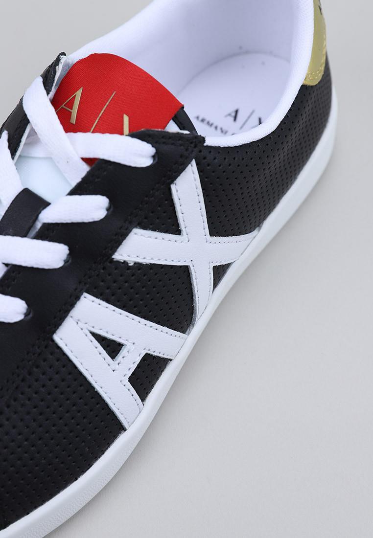 zapatos-hombre-armani-exchange-hombre