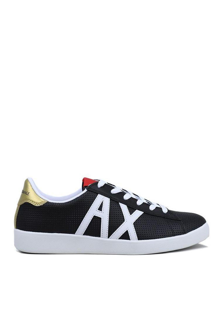zapatos-hombre-armani-exchange-xux016