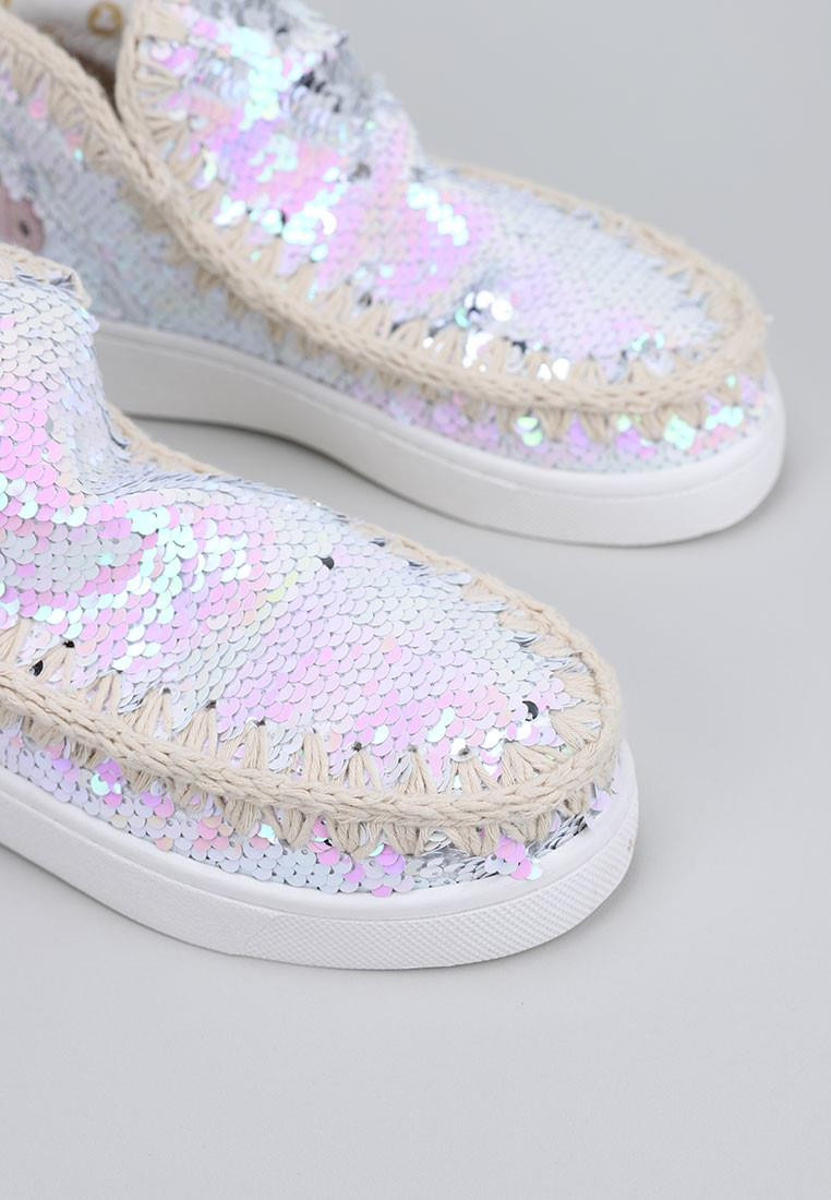 mou-sneaker-all-sequins-blanco