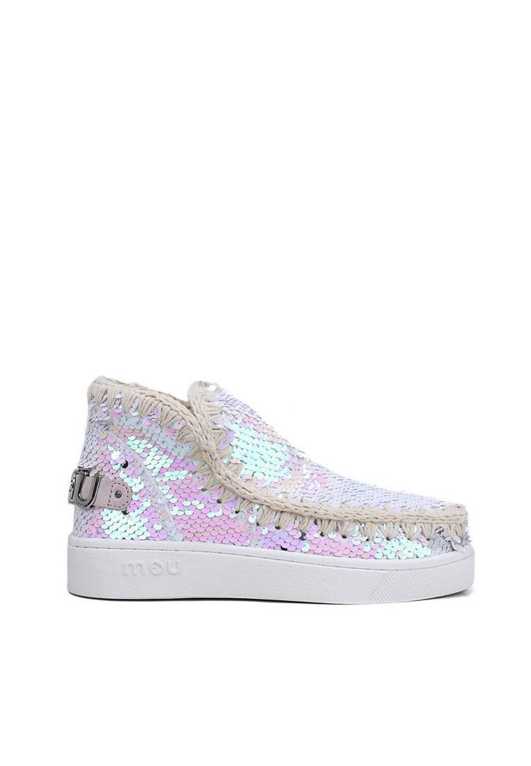zapatos-de-mujer-mou-sneaker-all-sequins