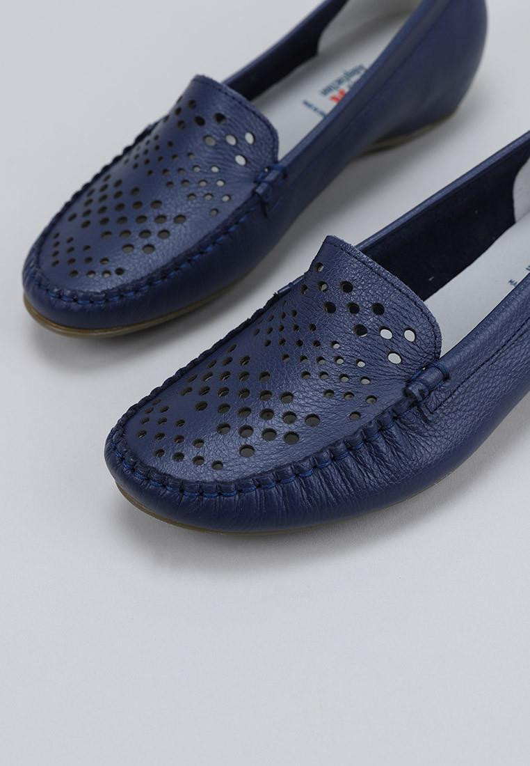 callaghan-12042-azul marino