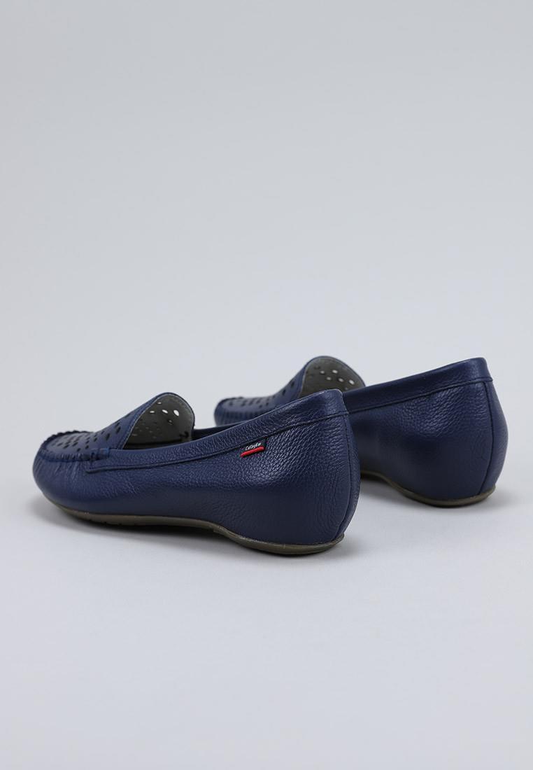 zapatos-de-mujer-callaghan-azul marino