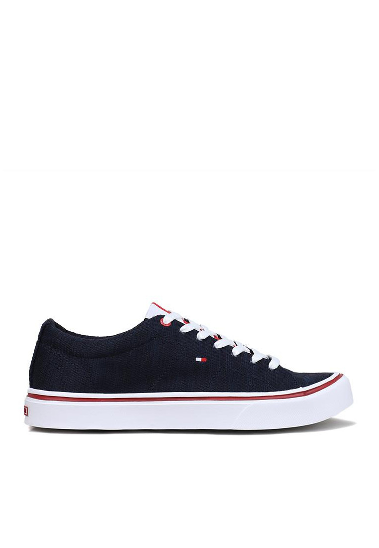 zapatos-hombre-tommy-hilfiger-01349