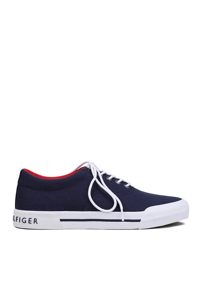 zapatos-hombre-tommy-hilfiger-01353