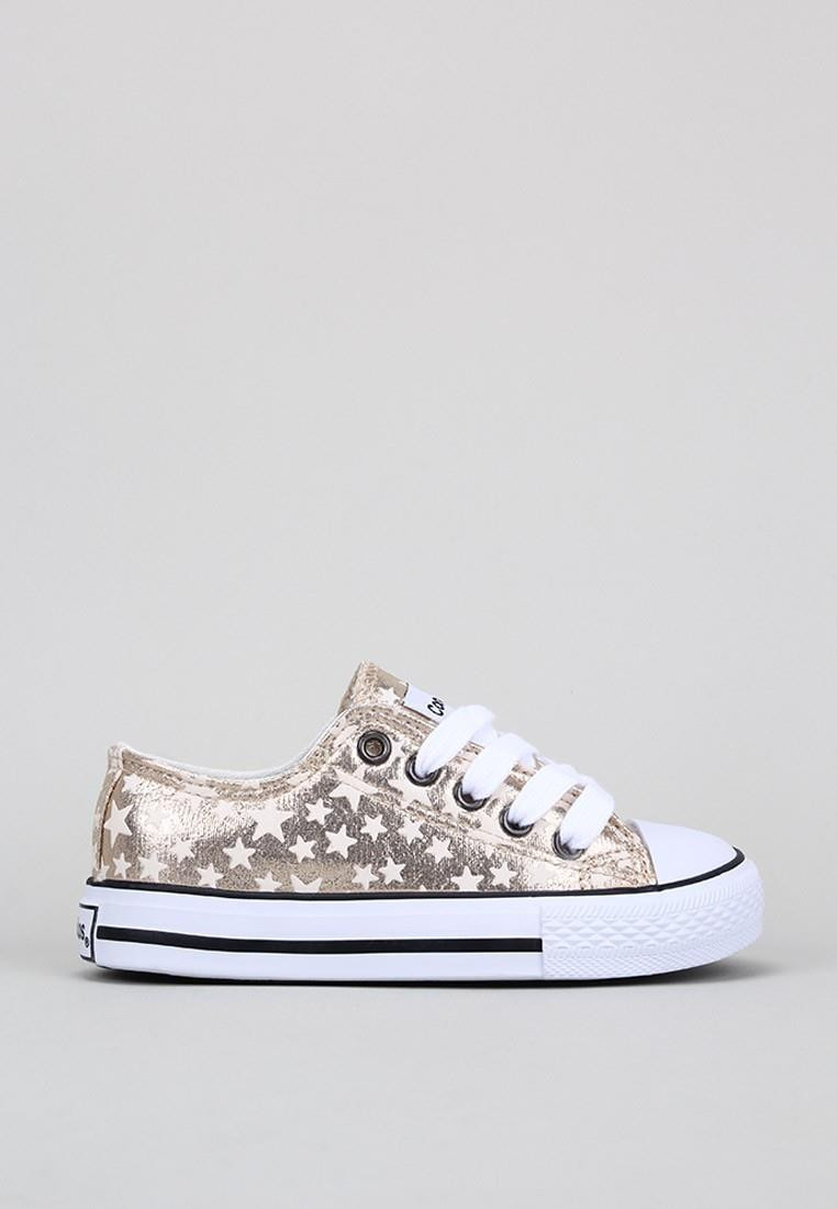 zapatos-para-ninos-conguitos