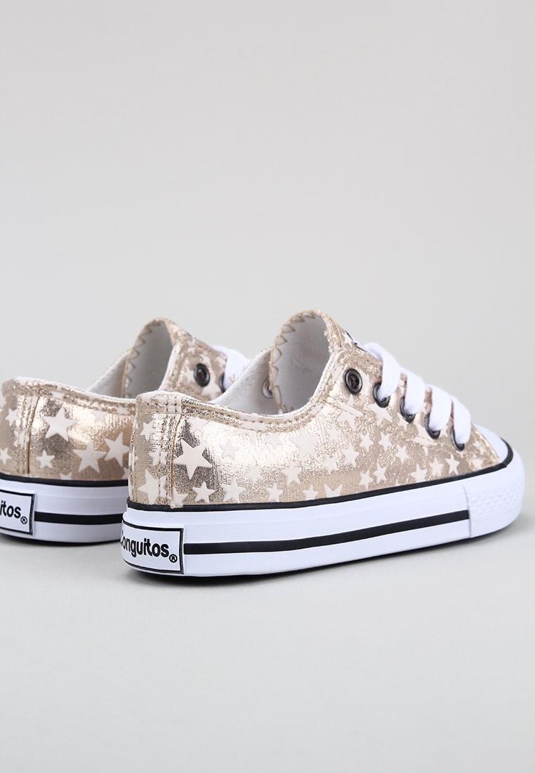 zapatos-para-ninos-conguitos-platino