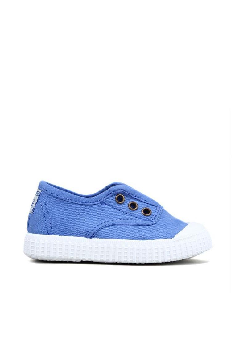 zapatos-para-ninos-victoria-kids
