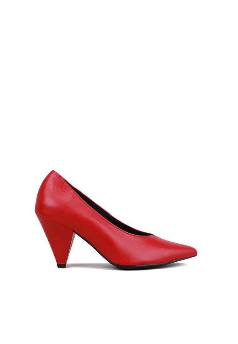 zapatos-de-mujer-krack-harmony-lissa