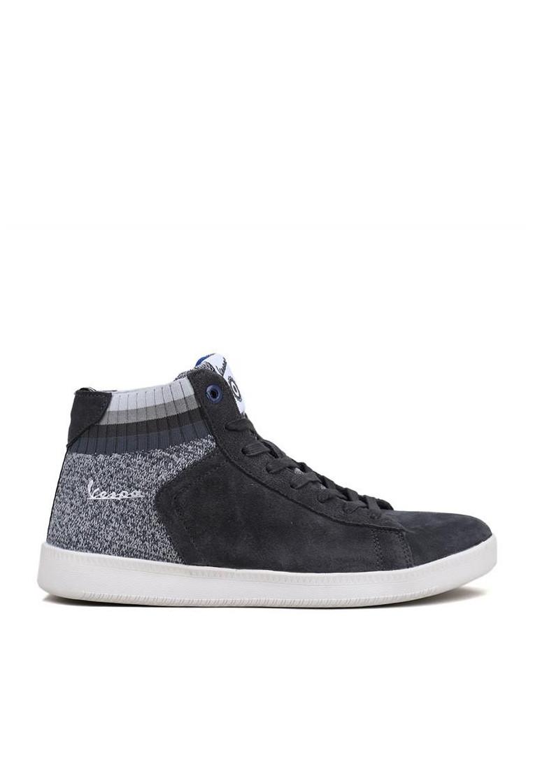 zapatos-hombre-vespa-v00039---new-wave