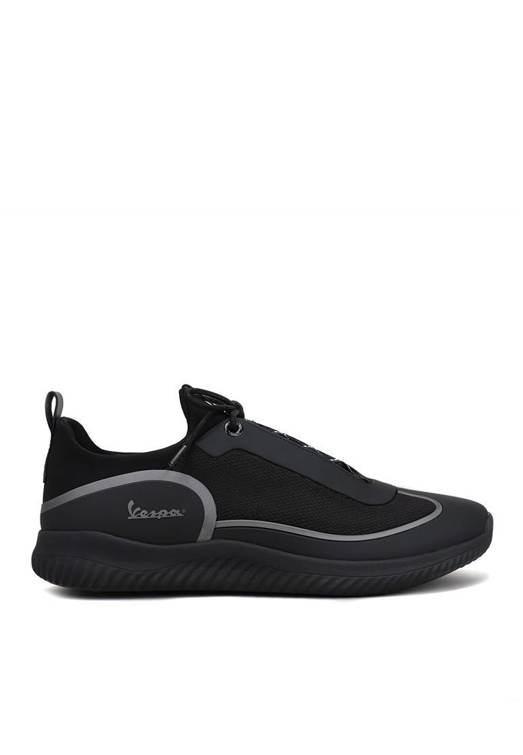 zapatos-hombre-vespa-v00076---spark