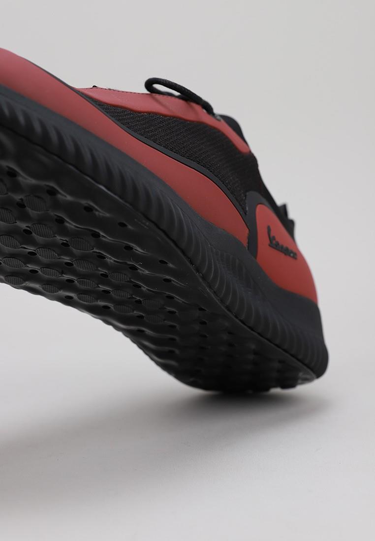 zapatos-hombre-vespa-hombre