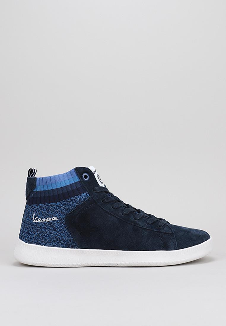 zapatos-hombre-vespa