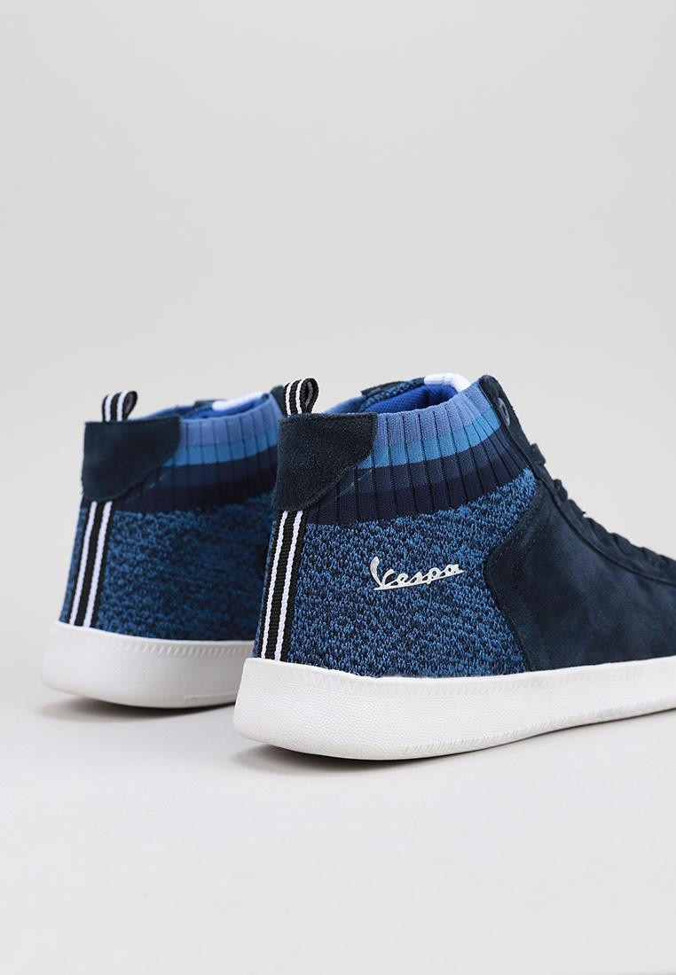 zapatos-hombre-vespa-azul marino