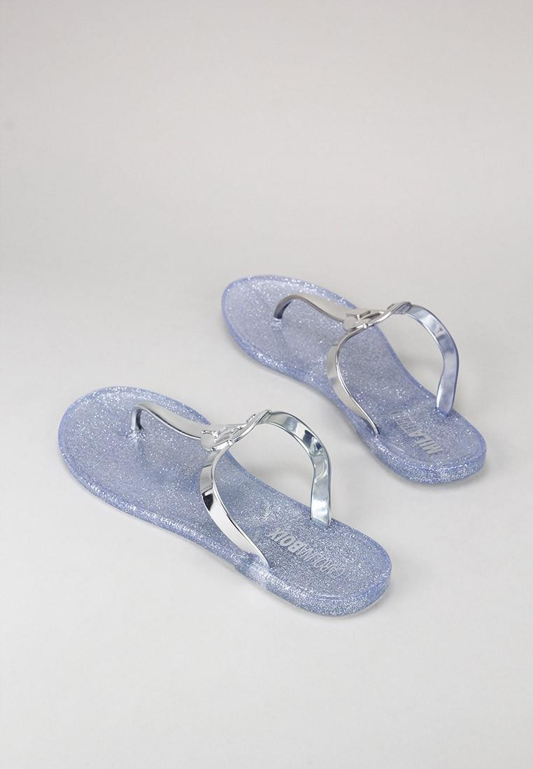 zapatos-de-mujer-milatrend-plata