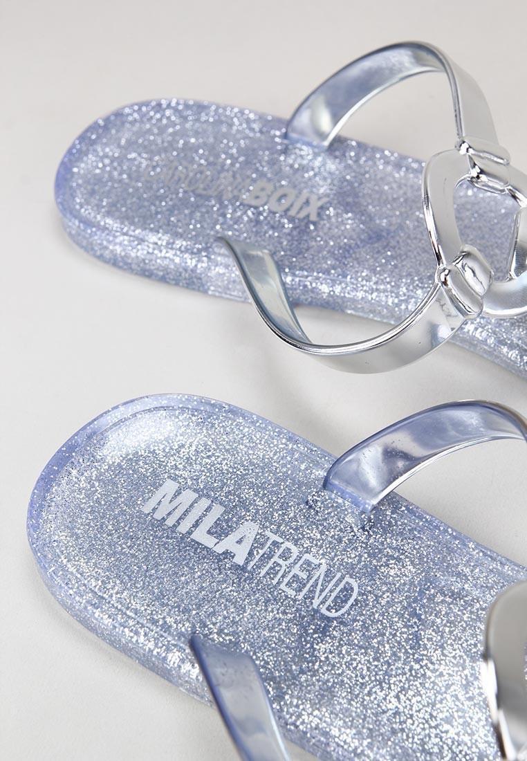 zapatos-de-mujer-milatrend-mujer