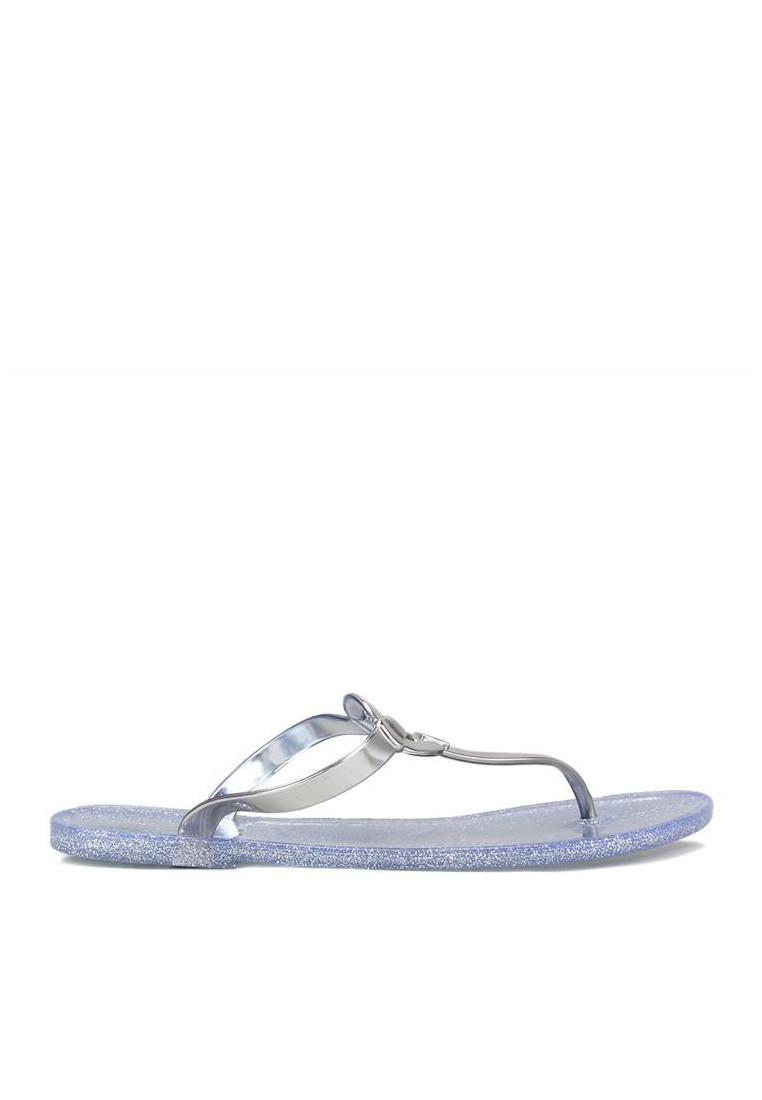 zapatos-de-mujer-milatrend-25700